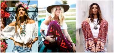 vestiti anni 70 figli dei fiori moda anni 70 figli dei fiori 28 images moda anni 70