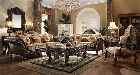homey living room hd 3280 homey design tuscano living set