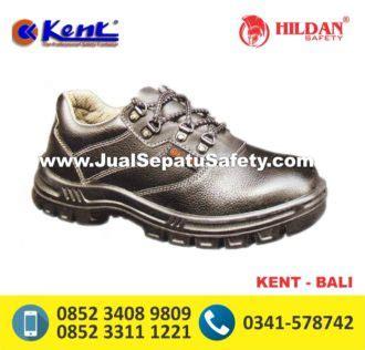 Nama Merk Sepatu Safety kent bali jual sepatu safety merk kent jualsepatusafety