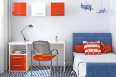 Kinderzimmer Kindgerecht Gestalten by Kinderzimmer Farben Zum Streichen Kindgerecht W 228 Hlen