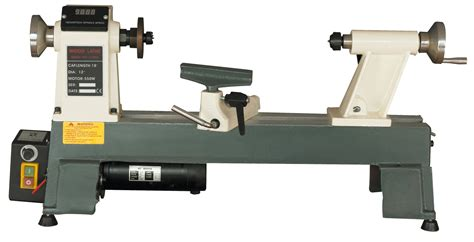 woodworking mini lathe sip 01936 variable speed cast iron mini midi wood lathe