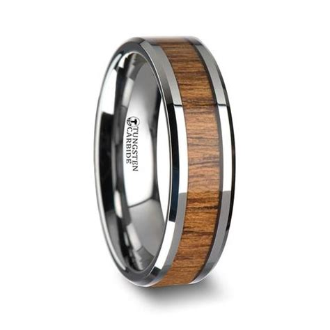 Wedding Bands Hq wood wedding bands wedding bands hq