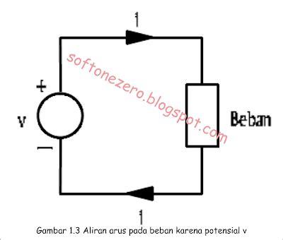 Harga Sanken Hanaya fungsi transistor pada lu hemat energi 28 images cara