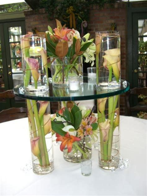 make your own wedding centerpieces make your own wedding center pieces jpg hi res 720p hd