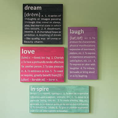 diy meaning word definition planked art pbteen