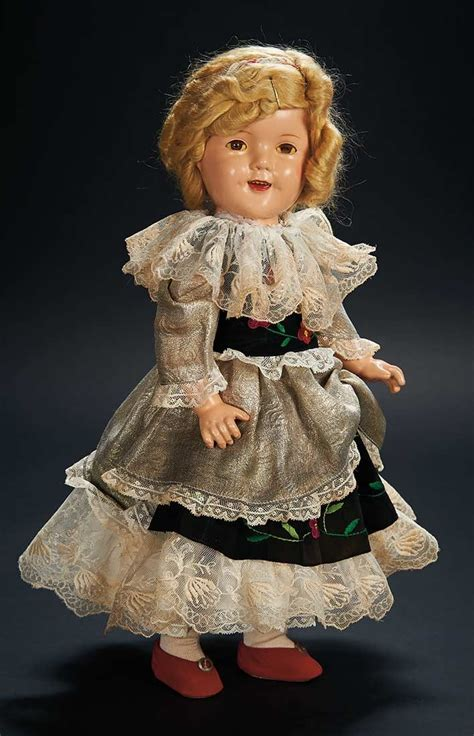 composition doll collecting 285 beste afbeeldingen quot shirley temple quot and toys