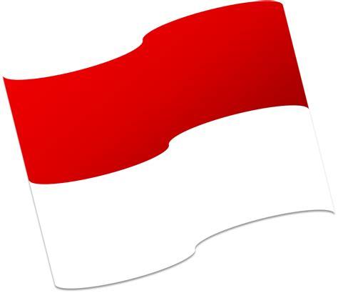 bendera merah putih vocal anak anak kuncoro kita masih punya negeri ini