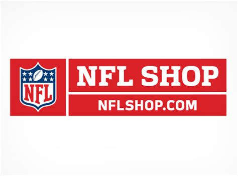 Nfl Shop Gift Card - nfl shop 20 for 10