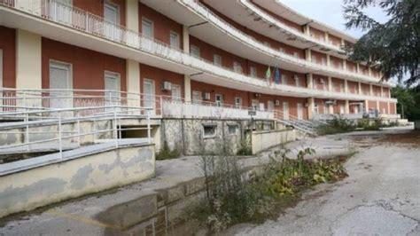 uffici asl uffici asl nell ex ospedale maffucci altol 224 sindaco