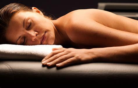 massaggio in athena estetica il massaggio in inverno
