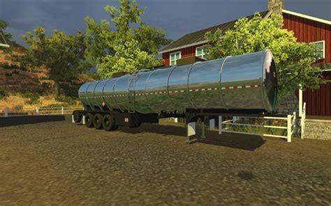s day trailer 2015 u s fertilizer trailer v 1 0 mp ls2013