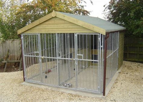 puppy pen ideas pen ideas giving your best friend his own play space