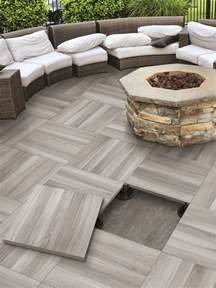 tile outdoor patio top 15 outdoor tile ideas trends for 2016 2017
