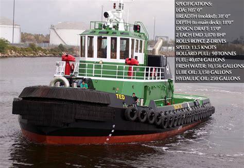 tow boat lake george llc castleman martitime llc