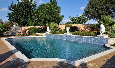 backyard city pools 28 images 20 lovely backyard ideas