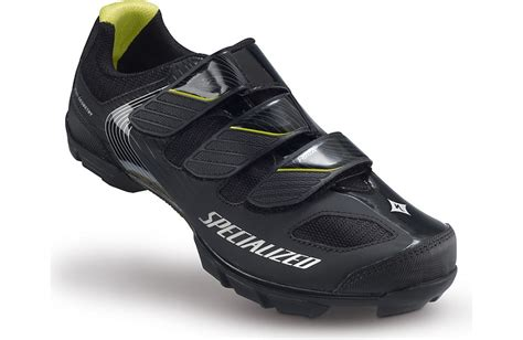 specialized bike shoes specialized s riata mountain bike shoes 2016 cycles