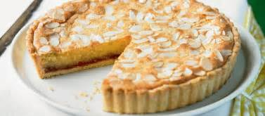 the champion bakewell tart delicious magazine