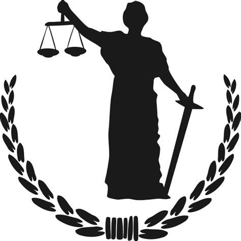 imagenes de justicia clipart goddess of justice