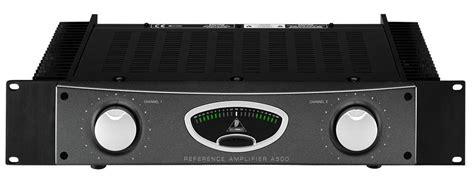 fungsi kapasitor audio mobil fungsi kapasitor audio 28 images fungsi kapasitor pada audio mobil 28 images carsmetic