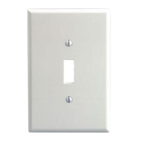 home depot light covers light switch covers at home depot wanker for