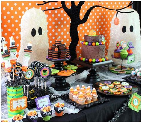 party themes in october 605 best images about halloween birthday party on