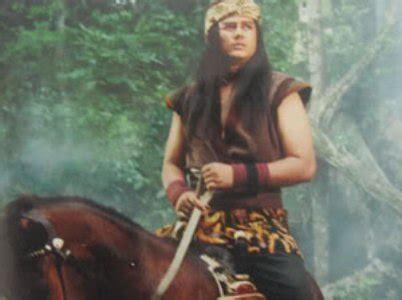 film laga indonesia barry prima barry prima aktor laga indonesia masih ingat atau tidak