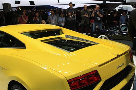 How Much Does A New Lamborghini Gallardo Cost How Much Does It Cost To Maintain A Lamborghini Gallardo