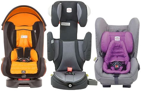 narrow booster seat for small cars how to fit three car seats in the back