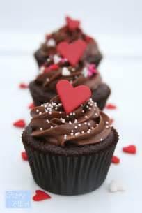 Chocolate heart cupcakes e1343274209976 birthday cake recipe food network 18 on birthday cake recipe food network