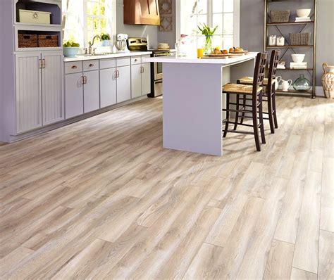 vinyl flooring ideas modern house flooring ideas charming vinyl flooring that looks like