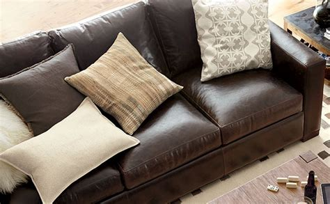 how to remove hair dye from leather couch how to remove hair dye from leather sofa rs gold sofa