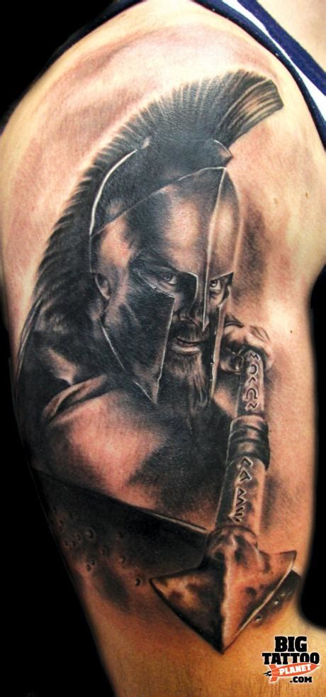 spartans tattoo designs tats on tattoos and