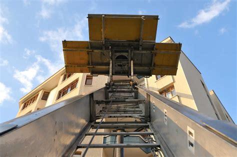 Location Monte Meuble Prix by Prix De Location D Un Monte Meuble