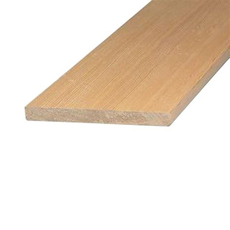 1 x 6 x 10 tongue groove fir flooring 1 in x 6 in x 10 ft premium tongue and groove pattern