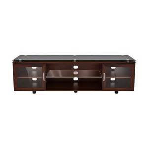 70 tv stands z line designs zl7228 70s merako 70 in tv stand atg stores