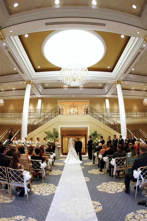 top 10 wedding venues in south jersey 44 best images about nj and ny wedding venues on