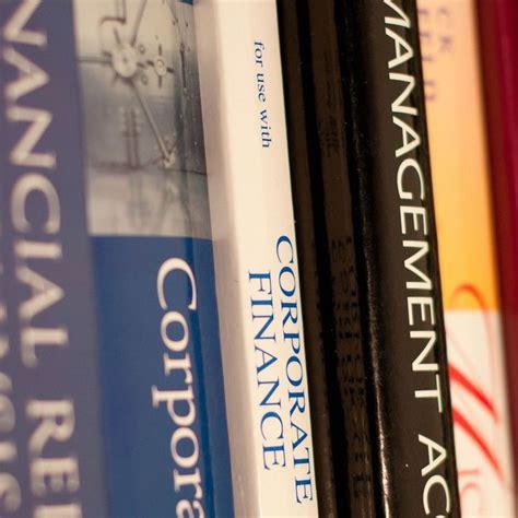 cheap book rentals 17 best ideas about rent textbooks cheap on