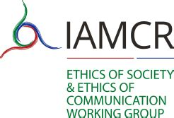 Ethics In Media Communications ethics of society ethics of communication working iamcr