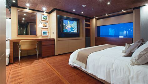 private plane bedroom papi du papi finally offers a peek inside private jets charter