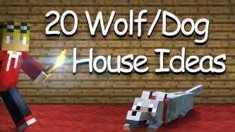 Cheap Bunk Beds For Sale 20 Wolf Dog House Kennel Ideas And Designs Minecraft