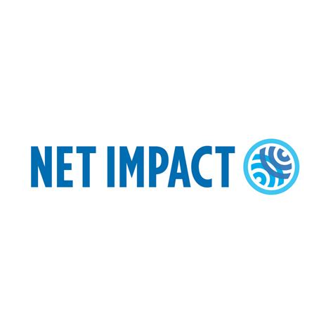 Uc Davis Mba Part Time Program Application by Net Impact Uc Davis Graduate School Of Management