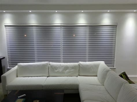 Horizontal Blinds Horizontal Sheer Manufacturers Of Custom Window Treatments