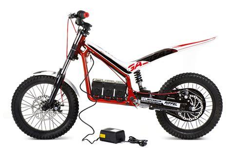 1000ps Motorradmarkt by Gebrauchte Und Neue Gas Gas Txt E12 Motorr 228 Der Kaufen