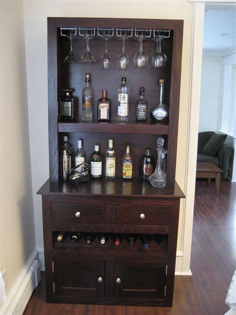 glass door wine storage custom liquor cabinet with glass racks open shelving