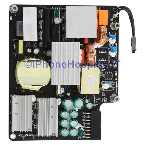 Alimentatore Imac by Alimentatore Power Supply Imac 27 Quot A1312 Pa 2311 02a