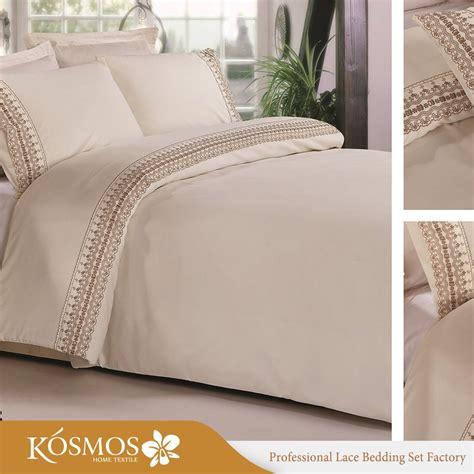 Bed Sheet Sets Wholesale Microfiber Bed Sheets Wholesale Hotel Sheet Bedding Set Sheet Sets Buy Bed Sheets