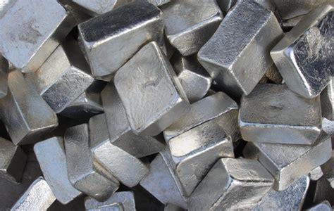 color of magnesium alle produkte zur verf 252 gung gestellt vonzibo kang walter