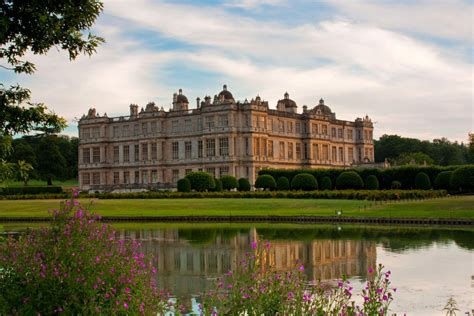 houses to buy in wiltshire gardens wiltshire guide