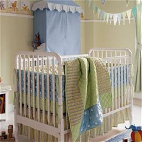 Land Of Nod Lind Crib by Land Of Nod Lind Crib Reviews Viewpoints