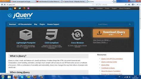 jquery tutorial with ajax jquery ajax tutorial for beginners phpsourcecode net